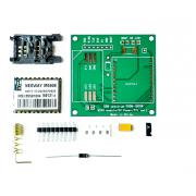 Модуль M590E GSM GPRS модуль Diy комплекты M590 GSM GPRS 900 m-1800 m sms cpu (1 шт.) #1:0